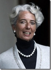 christine-lagarde-salaire-depense-cout
