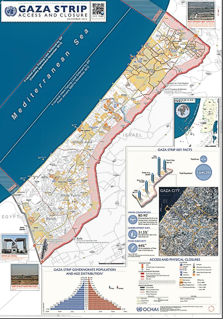 gaza-december-2012-ocha1